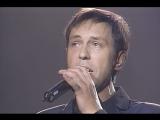 Я тебя прошу - Николай Носков (Концерт с симфоническим оркестром 2001) (Н. Носков, И. Русенцев - А. Чуланский)