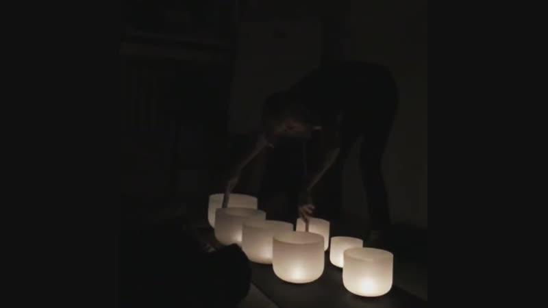 медитация Котова