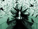 Mandragora Scream - The Time of Spells (Tribute MV)