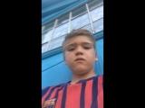 Аскар Камалов Live
