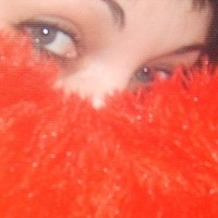 Ксения Лавренова, 23 октября 1989, Гомель, id220193166