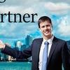 Big Partner- Твой надежный партнер