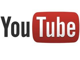 Видеоплатформа YouTube запустит игровой сервис YouTube Gaming. С его помощью хостинг планирует монетизировать популярность игровых видео.