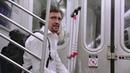 The Grand Tour S02E02 на русском AlexFilm