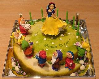 детские торты на заказ днепропетровск