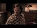 Gadreel - Ezekiel - Sam Part 1 / Supernatural (S9)