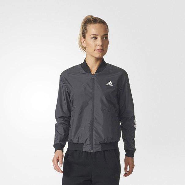 Куртка WVN