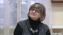 Новости недели 02.12.18 - 09.12.18