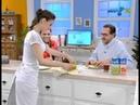 Rodrigo Rodrigues Nestlé com Você 23 03 12