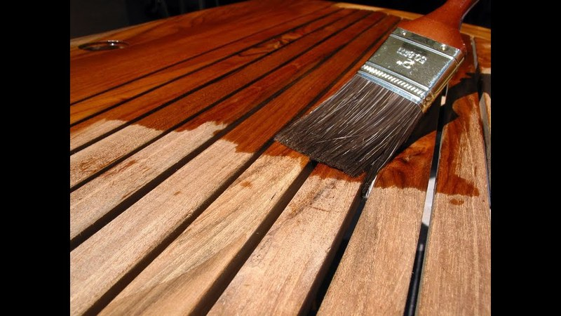 Пропитки для дерева.Какое покрытие выбрать для защиты древесины.Обзор антисептиков. ghjgbnrb lkz lthtdf.rfrjt gjrhsnbt ds,hfnm l