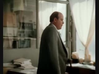 «Вот такая история...» (1987) - драма, реж. Инесса Селезнёва