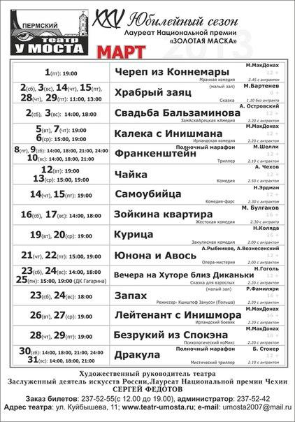 Печатная плата заказать москва