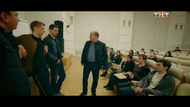 Володя Яковлев - лекция в МГИМО про твитер инстаграм и лайки