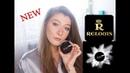 NEW Новинка Пудра HD RELOUIS РЕЛУИ Белорусская косметика ПРОВАЛ или ГОДНОТА