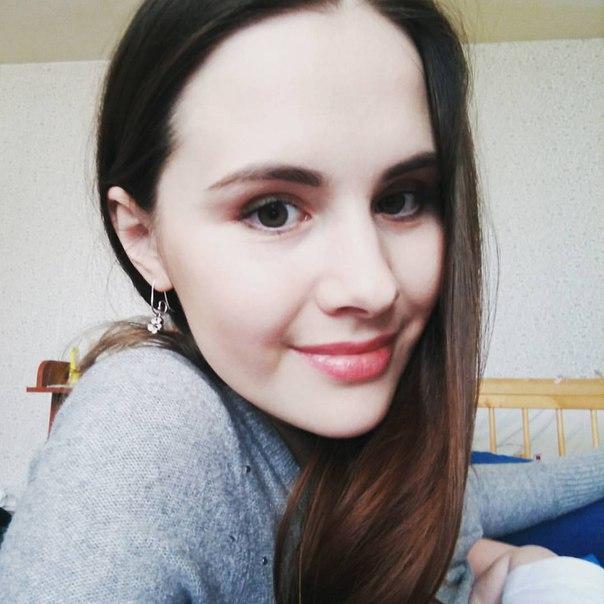 фото из альбома Надежды Свешниковой №11