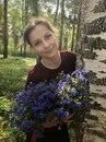 Фото Оксаны Чувашевой №6