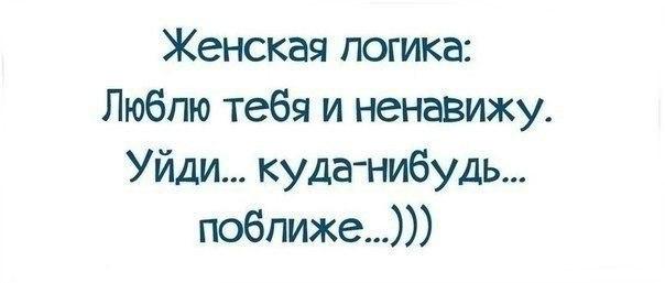 http://cs618921.vk.me/v618921316/20a37/UYZ6CObPj6k.jpg