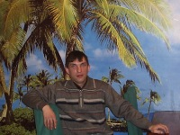 Борис Туров, 20 января 1978, Шарыпово, id174227067