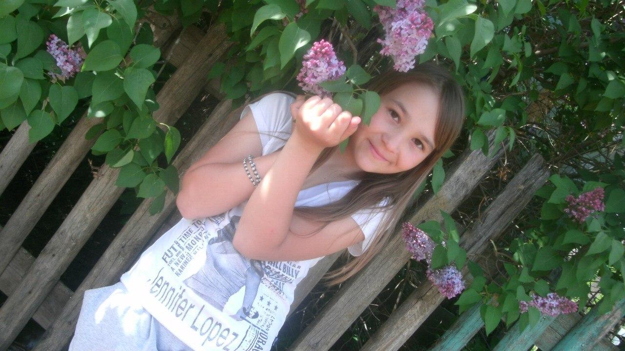 Dina Zainutdinova - фото №3