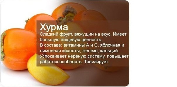 http://cs620517.vk.me/v620517166/cc6c/UhwT8AFL25M.jpg