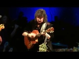 Blackmore's Night 03 Alan Yn N Fan 29 10 2016 Jesus Peraza source synched with amplified to +3 5