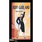Judy Garland альбом BD Musics Presents Judy Garland