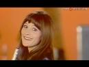 Песенка о медведях - Кавказская пленница, Наталья Варлей (поёт — Аида Ведищева) 1966 (Л. Дербенёв -: А. Зацепин)