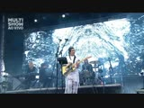 Of Monsters And Men Empire Live Lollapalooza 1080p