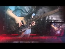 ABNORMAL THOUGHT PATTERNS - Distortions Of Perception (official video)