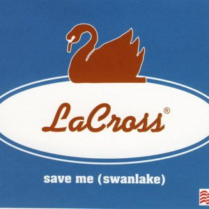 LaCross