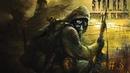 Прохождение S.T.A.L.K.E.R.: Shadow of Chernobyl [Часть 3]