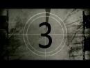 S.T.A.L.K.E.R.:Oblivon Lost Remake 2.5.ч. 2.документы для жабы.валим блок пост
