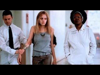 Видео к фильму «Прерванная жизнь» (1999): Трейлер