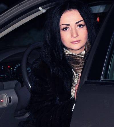 Анастасия Митина, 3 октября , Казань, id23228923