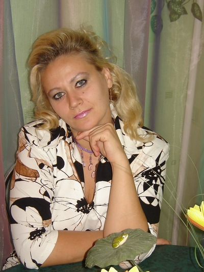 Оксана Мищенко, 1 января 1995, Сумы, id206977384