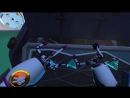 Фиксики VR игра Фиксики Большой секрет Попади в мир фиксиков