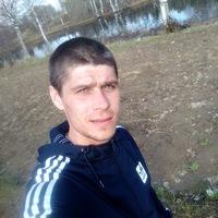 Олег Зырянов