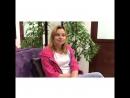 Отзыв о процедуре SKIN'S Sugar Epil в Екатеринбурге Шугаринг Депиляция Эпиляция Воск SKINS Шугар эпил