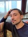 Дима Билан фото #25