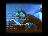 Velvet Acid Christ - Dilauded (Postponed)