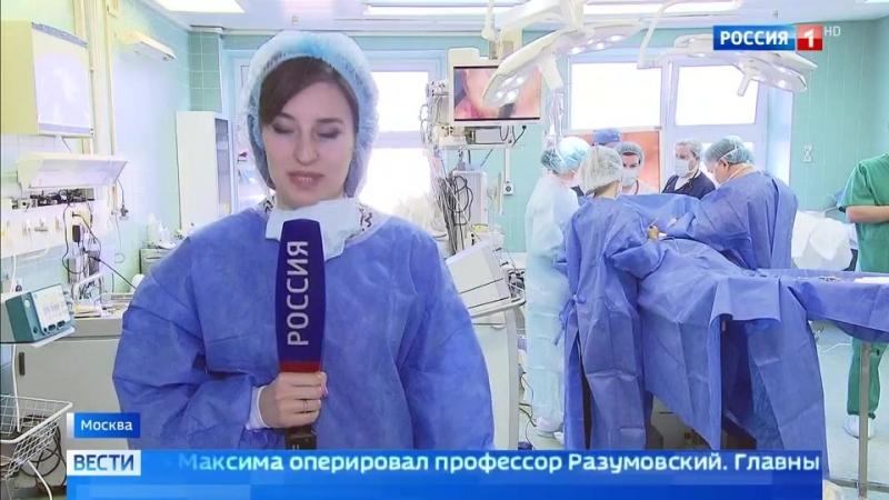 Врачи детской Филатовской больницы смогли обнаружить у двух маленьких пациентов редкие заболевания