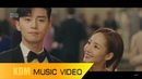 [MV] MONSTA X, WJSN - Love Virus (What's Wrong with Secretary Kim) OST Part 1