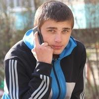 Владимир Иванов, 26 августа , Санкт-Петербург, id125246384