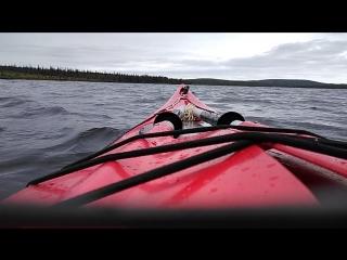 Paivajarvi_kayaking_20180804-2