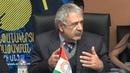Шахин Мирзоев: Талышстан практически находится в блокаде