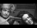 Схватка в пурге 1977 СССР криминальная драма