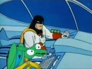 Space Ghost Rocks Out With Zorak for 30 Minutes