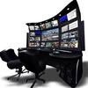 svideo24 - системы видеонаблюдения в Красноярске