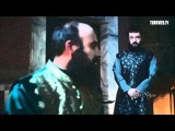 Ibrahim&Suleyman|How to save a life