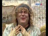 Городок. День закрытых дверей 18.11.2012